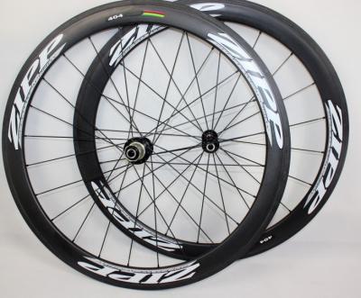 Nuova sezione ruote bici da corsa mtb usate bici da for Offerte bici elettriche usate